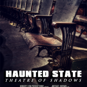 theatre-of-shadows-documentary.png